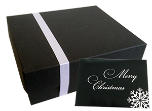 gift-wrap-box-300x220.png